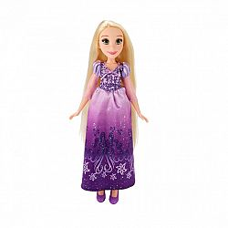 Disney Hercegnők - Aranyhaj divat baba (kép 1)