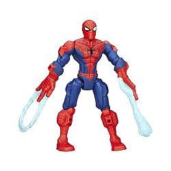 AVN Super Hero Mashers - Pókember (kép 1)