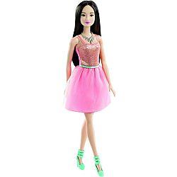 Parti Barbie - barack (kép 1)