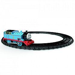 Thomas Track Master alappálya szett (kép 1)