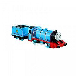 Thomas Track Master motorizált kisvonatok - Gordon (kép 1)