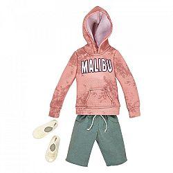 Barbie Ken ruhák - Malibu pulcsi (kép 1)