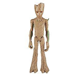 Bosszúállók: Végtelen háború - Groot figura (kép 1)