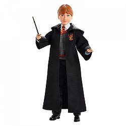 Harry Potter - Ron Weasley (kép 1)