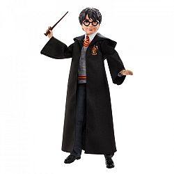 Harry Potter - Harry Potter figura (kép 1)