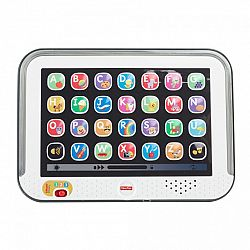 Fisher-Price tanuló tablet (kép 1)