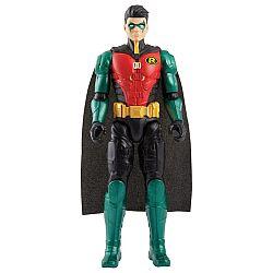 Batman 365 alap figurák - Robin (kép 1)