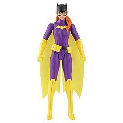 Batman 365 alap figurák - Batgirl (kép 1)