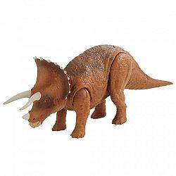 Jurassic World Dínók hanggal - Triceratops (kép 1)