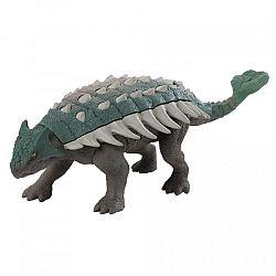 Jurassic World Dínók hanggal - Ankylosaurus (kép 1)
