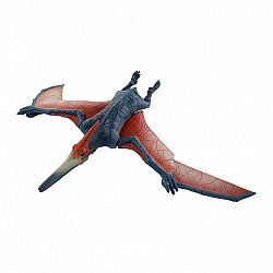Jurassic World Dínók hanggal - Pteranodon (kép 1)