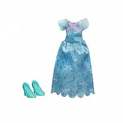 Disney hercegnők ruha kiegészítővel - Ariel (kép 1)