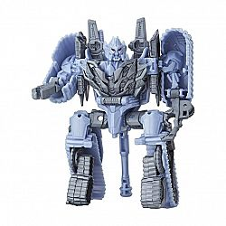 Transformers: Űrdongó - Energon Igniters Power Series Megatron (kép 1)