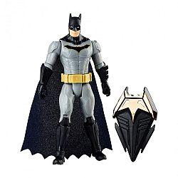 Batman 365 közepes alap figurák - Batman (kép 1)