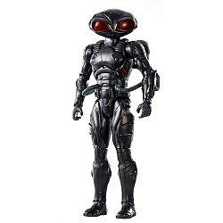 Aquaman - Fekete Manta figura (kép 1)