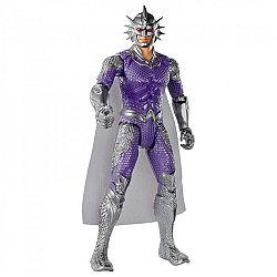 Aquaman - Orm figura (kép 1)