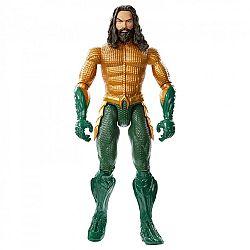 Aquaman - Aquaman figura (kép 1)