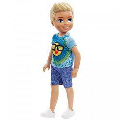 Barbie Chelsea babák - szőke kisfiú (kép 1)