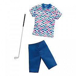 Ken karrier ruhák - Golfozó (kép 1)