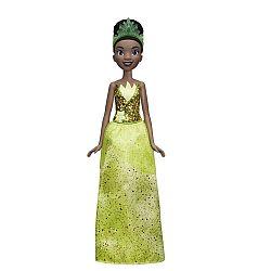 Disney ragyogó hercegnők - Tiana baba (kép 1)