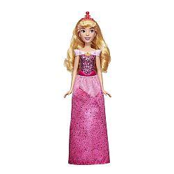 Disney ragyogó hercegnők - Csipkerózsika baba (kép 1)