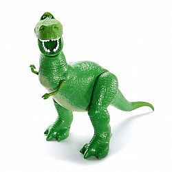 Toy Story 4 alap figurák - Rex (kép 1)