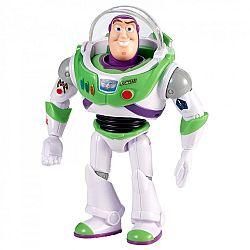Toy Story 4 alap figurák - Buzz Lightyear (kép 1)