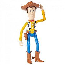 Toy Story 4 alap figurák - Woody (kép 1)