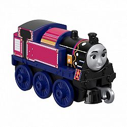 Thomas Track Master tologatós mozdonyok - Ashima (kép 1)