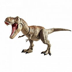 Jurassic World Támadó T-Rex (kép 1)