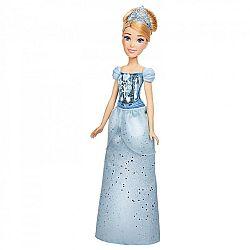 Disney ragyogó hercegnők - Hamupipőke baba ÚJ (kép 1)