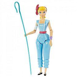 Toy Story 4 alap figurák - Bo Peep (kép 1)