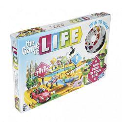 Az élet játéka társasjáték (kép 1)