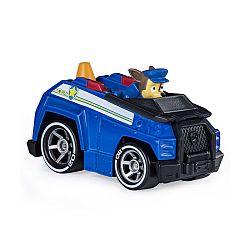 Mancs Őrjárat fém járművek - Chase (kép 1)