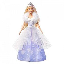 Barbie Télhercegnő (kép 1)