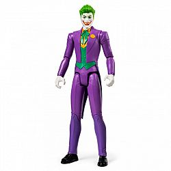 DC Comics akciófigura - Joker (kép 1)