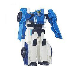 Transformers Egy mozdulat figura - Strongarm (kép 1)