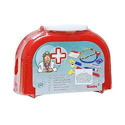Simba orvosi táska - 10 darabos (kép 1)