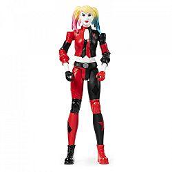 DC Comics akciófigura - Harley Quinn (kép 1)