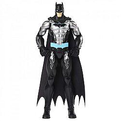 DC Comics akciófigura - Batman bat-tech ruhában (kép 1)
