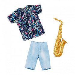 Ken karrier ruhák - Zenész (kép 1)