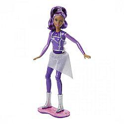 Barbie: Csillagok között - Sal-Lee légdeszkával (kép 1)