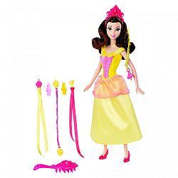 Disney csodahaj hercegnők - Belle (kép 1)