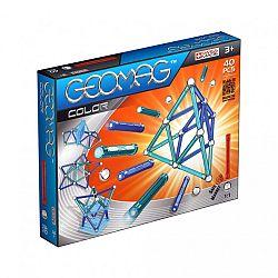 Geomag mágneses építő - Color 40 db (kép 1)
