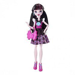 Monster High kedvenc karakterek - Draculaura (kép 1)
