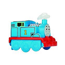 Úszó Thomas mozdony (kép 1)