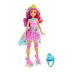 Barbie: Videójáték kaland - Memóriajátékos Bella (kép 1)