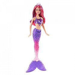 Barbie Dreamtopia sellők - Drágakősellő (kép 1)