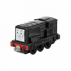 Thomas Adventures - Diesel mozdony (kép 1)