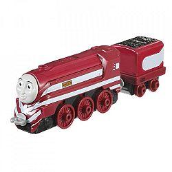 Thomas Adventures - Caitlin (kép 1)